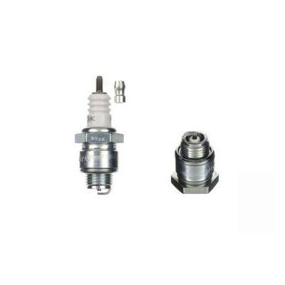 1/x 3410/B4-lm B4lm NGK Spark Plug