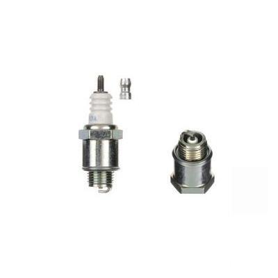 NGK BMR2A Spark Plug