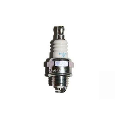 1 New NGK Standard OEM Quality Spark Plug BPM6A # 7021