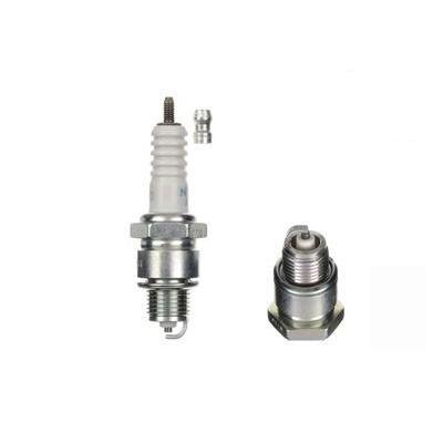 TGB 202 Classic 50 NGK BPR7HS Spark Plug