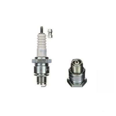 NGK 3922 Spark Plug BR6HS