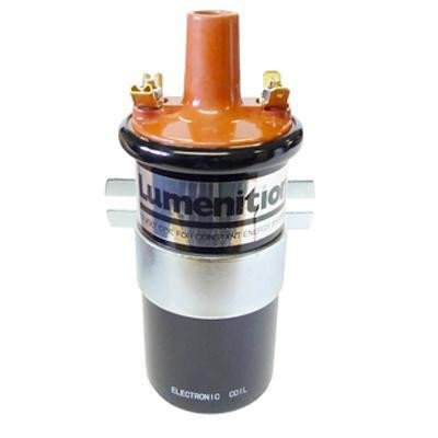 Performance Ignition Coil Lumenition - CEC Constant Energy Coil