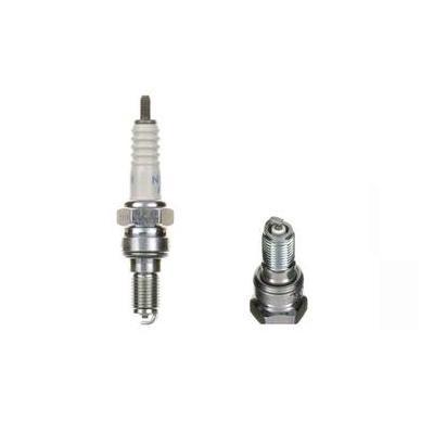 1x NGK Spark Plug for DAELIM 125cc NS125 Trans Eagle 98-/> No.5666