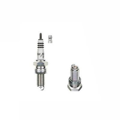 2202 Iridium IX Spark Plug Genuine NGK Component NGK DPR8EIX-9 DPR8EIX9
