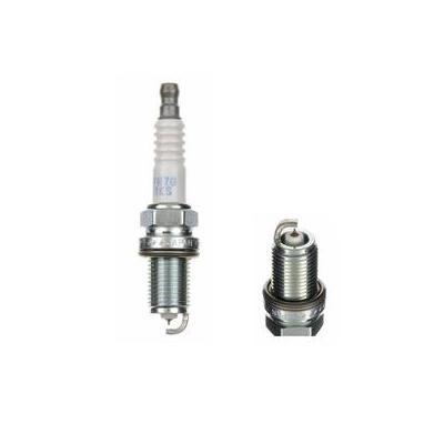 NGK 7746 Spark Plug