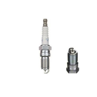 NEW more available Platinum NGK PTR5D-10 Spark Plug 3784