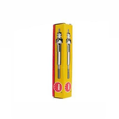 9776 1x NGK Glow Plug Y-607AS Y607AS