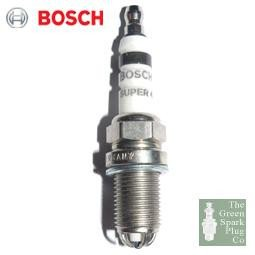 Bosch Special Spark Plug FR78