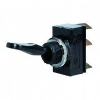 Durite - Switch Flick 3 Way/Change Over Plastic Dolly Cd1 - 0-349-00