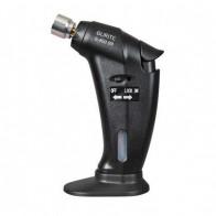Durite - Blow Torch Butane Cd1 - 0-450-99