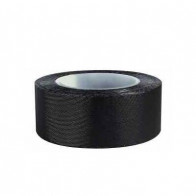 Durite - Tape Self Amalgamating 25mm x 3 metre Bg1 - 0-557-50