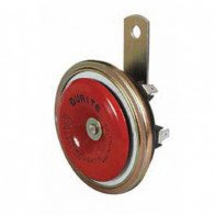 Durite - Horn Electric Disc Low Tone 24 volt Bx1 - 0-642-27