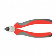 "Durite - Side Cutters 6"""" for copper wire Cd1 - 0-704-20"