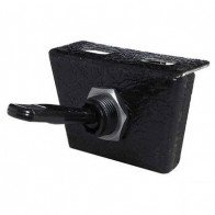 Durite - Switch Panel Single Cd1 - 0-707-00