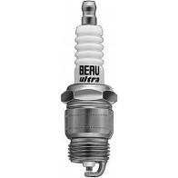 Beru Z33 / 0001740700 Ultra Spark Plug Replaces 1 240 5JE