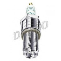 Denso IRE01-27 5719 Spark Plug Iridium Racing Replaces 267700-1520