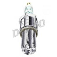 1x Denso Iridium Racing Spark Plugs IRE01-27 IRE0127 267700-1520 2677001520 5719