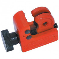 Tube Cutters - Copper Pipe Tube Cutter 3-16mm 12-03279