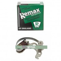 Remax Contact Sets DS150 - Replaces Lucas DSB101 Intermotor 22560 Fits Lucas