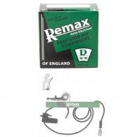 Remax Contact Sets DS120 Replaces Lucas DSB233C Intermotor 23140 Fits Ducellier