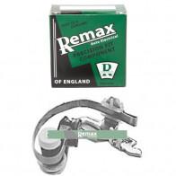 Remax Contact Sets DS128 - Replaces Lucas DSB191C Intermotor 23451 Fits Lucas