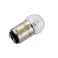Lucas Side Light Bulb 24v 5w SBC OE247 Box of 10 | Connect 30551