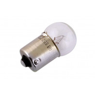 Lucas Side Light Bulb 12v 5w SCC OE207 Box of 10 | Connect 30554