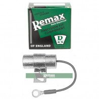 Remax Condensers DS61 - Replaces Lucas DCB221 DCB221C Intermotor 33650 Fits Duce