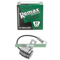 Remax Condensers DS74 - Replaces Lucas DCJ303 Intermotor 33950 Fits Mitsubishi
