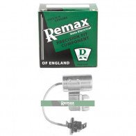 Remax Condensers DS44 - Replaces Lucas DCB526C Intermotor 35130 Fits Bosch