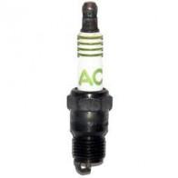 1x AC Spark Plug 415TS