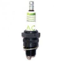 1x AC Spark Plug 42FS