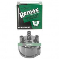 Remax Distributor Caps DS193 - Replaces Lucas DDB754 Intermotor 44060 Fits Ford