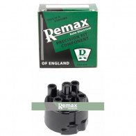 Remax Distributor Caps DS204 Replaces Lucas DDB108  44750 Fits Lucas 45D4