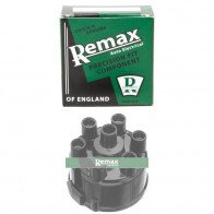 Remax Distributor Caps DS205 Replaces Lucas DDB113 Intermotor 44760 Fits 45D6