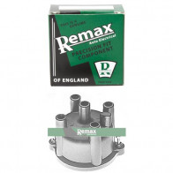 Remax Distributor Caps DS298 - Replaces Intermotor 45100 Fits Denso