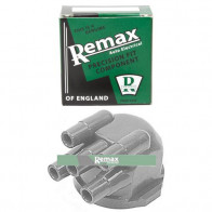 Remax Distributor Caps DS241 Replaces Lucas DDB231 Int 46030 Fits Ducellier