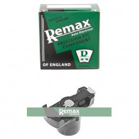 Remax Rotor Arms DS432 - Replaces Lucas DRB432C Intermotor 47010S Fits Bosch