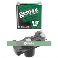 Remax Rotor Arms DS438 - Replaces Lucas DRB447 Intermotor 47150S Fits Bosch