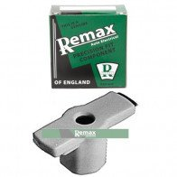 Remax Rotor Arms DS441 - Replaces Intermotor 47180 Fits Paris-Rhone