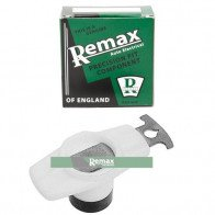 Remax Rotor Arms DS430 - Replaces Lucas DRB892C Intermotor 47940 Fits Marelli