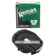 Remax Rotor Arms DS546 - Replaces Intermotor 49207 Fits Hitachi