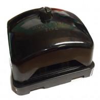 Fuse Box - Lucas 54038067 SF4