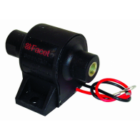Facet 60104 Posi-Flow Fuel pump (60104-)