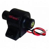 1x Facet 60302 Posi-Flow Fuel Pump Inc Check Valve (60302)