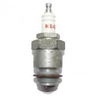 1x KLG Spark Plug A10