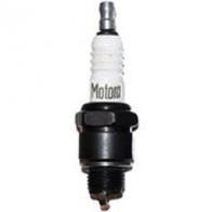 Motorcraft Spark Plug AE22