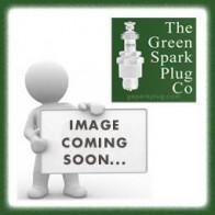 Motorcraft Spark Plug AER22C