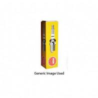 NGK BKR5EQUB 1567 Spark Plug Copper Core
