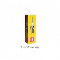1x NGK V-Grooved Spark Plug BPMR8Y (2218)